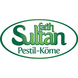 Sultan Pestil & Köme